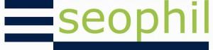 Seophil - Profis für Ihre Homepage Texter und Werbetexter im Internet
