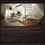 Texte für Design-Möbel-Klassiker